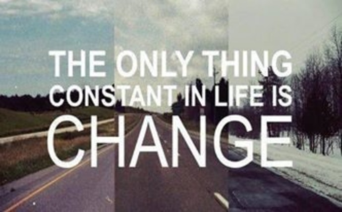 change and acceptance, change and acceptance quotes, changing, life changes