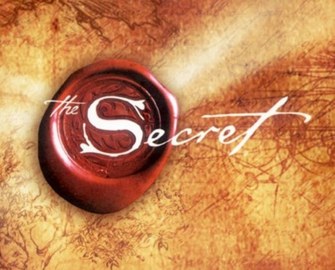 does the secret really work, does the secret work, does the secret work for love, the secret, the law of attraction
