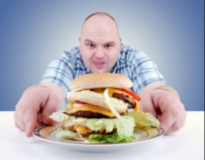 ebiz247.net/tag/pictures-of-obese-people-eating-food/