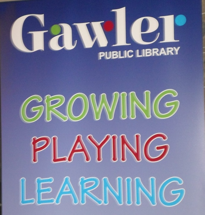 Education, Entertainment, Free, Learning, Library, Reading