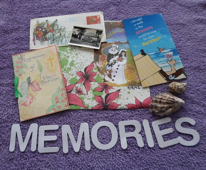 Friends, Memories, Negative, Photos, Positive, Remember