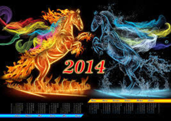 http://1hdwallpapers.com/2014_new_year_horse_calendar-wallpaper.html