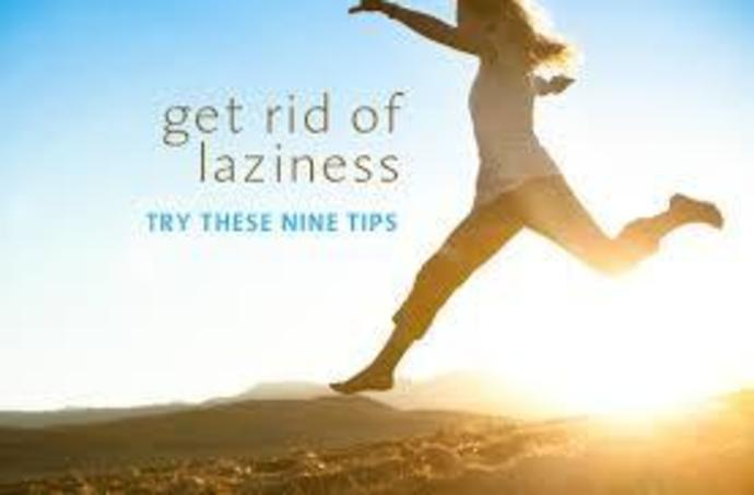 http://healinglifestyles.com/index.php/yank-the-laziness-cord