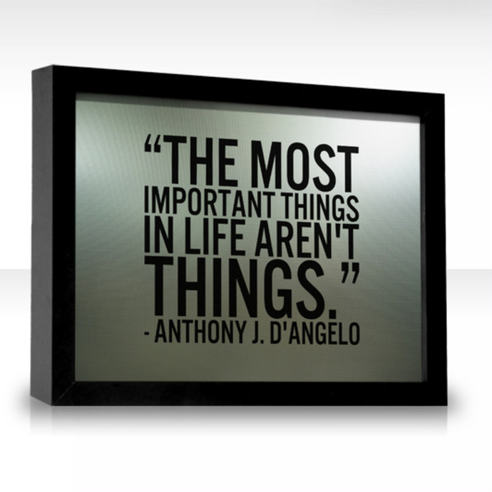 image courtesy of www.thequotefactory.com