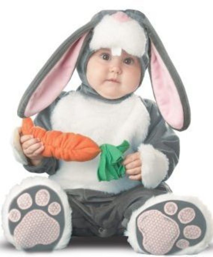 Image from a kids costume sale site