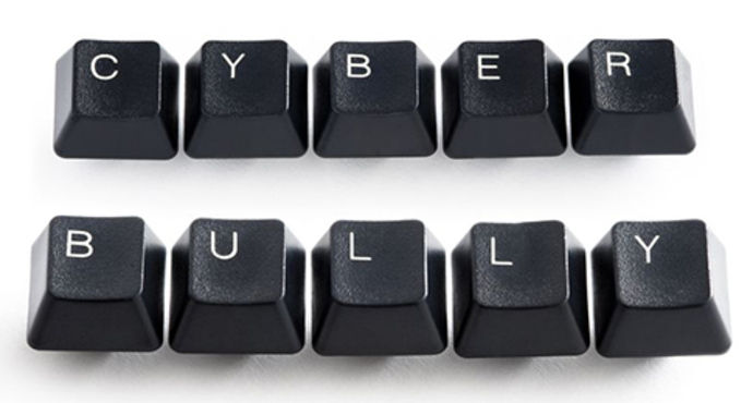 Image source: http://respectu.com/cyberbullying.php
