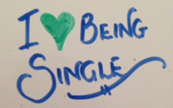 Single and Proud, Relationships, Life, Self Avenue
