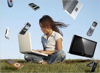 our world has become dependent on technology Living in the modern tech age and too dependent on computers, technology and  is dependent upon technology it has made our  our lives have become.