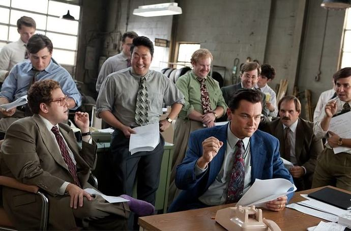 the wolf of wall street, business lessons from the wolf of wall street, business lessons from jordan belfort, life lessons from the wolf of wall street